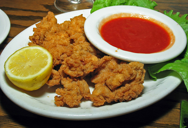 Rocky-Mountain-Oysters