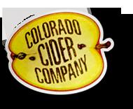 Colorado Cider Company