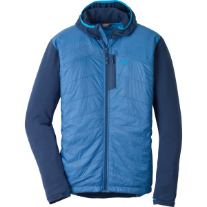 Men's Acetylene  Jacket from OutdoorResearch.com