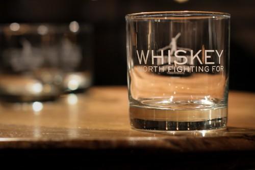 10th Mountain Whiskey