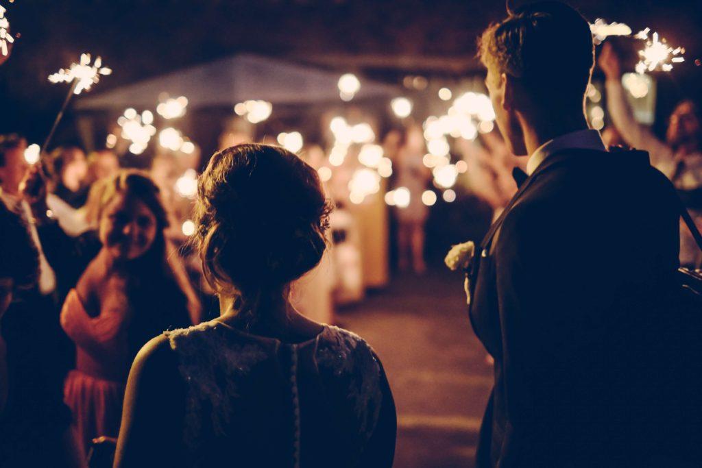 Wedding Venues in Ketchum