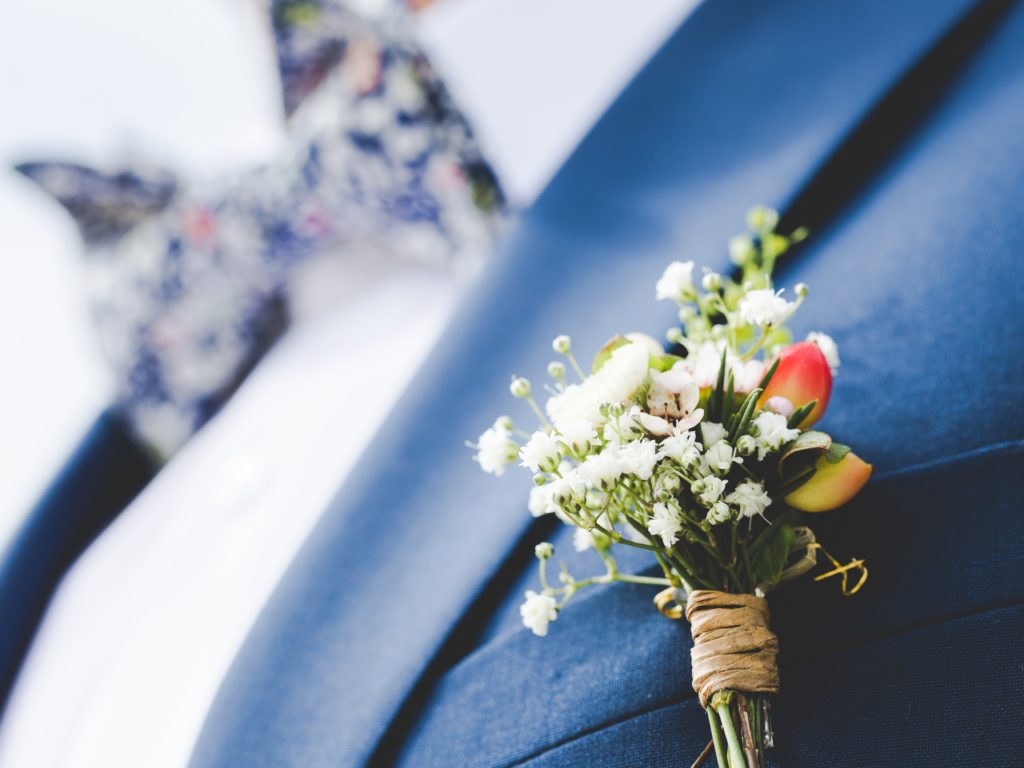 Wedding Aspen