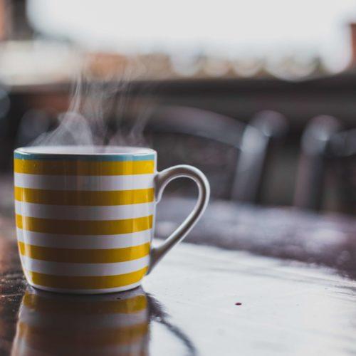 Best Coffee Shops in Sun Valley