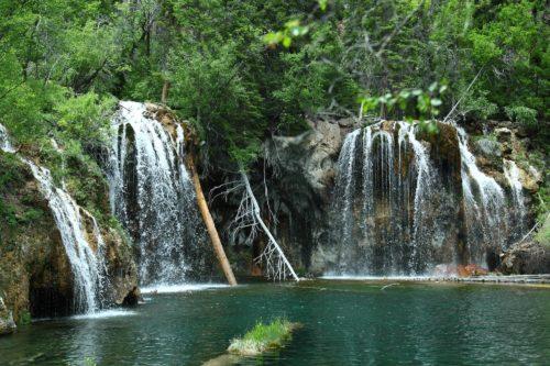 Aspen Day Trips